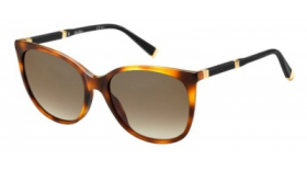 MAXMARA MM DESIGN II BHZ