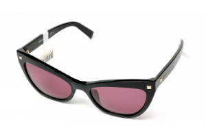 MAXMARA MM FIFTIES 807