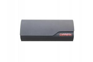 bed44678ba9b7 Солнцезащитные очки CARRERA 1017 S 2IK - купить по низкой цене в ...