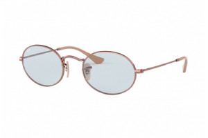 RAY BAN RB3547N 91310Y