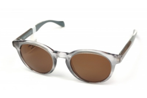 HUGO BOSS BOSS 0912/S 1JX