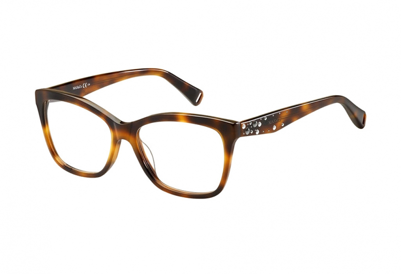 MAX&CO.358 086 Smart Vision