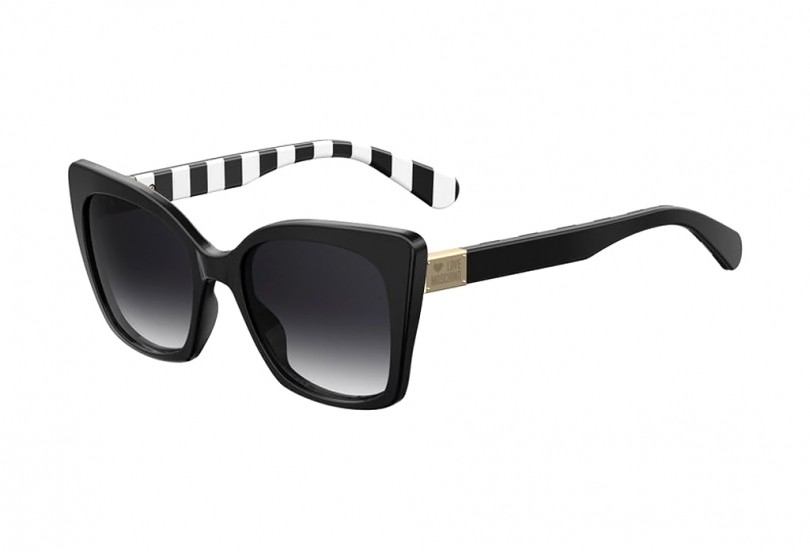 LOVE MOSCHINO MOL000/S 807 Smart Vision