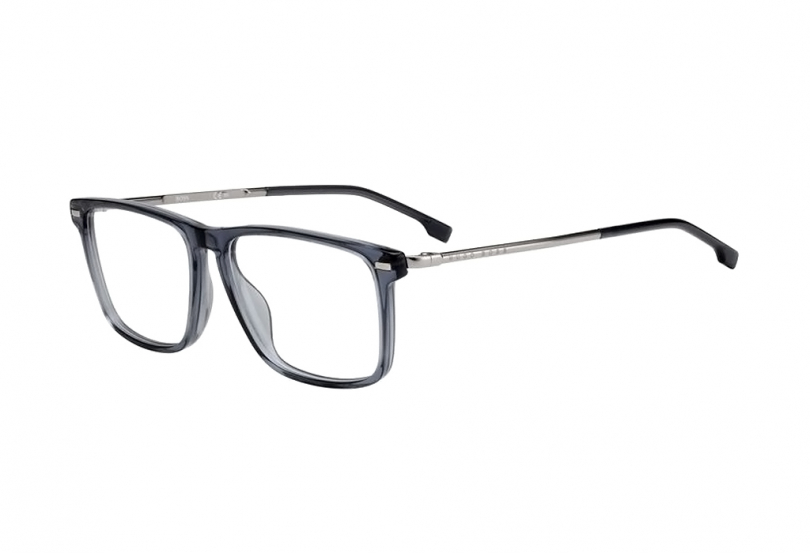 HUGO BOSS BOSS 0931 KB7 Smart Vision