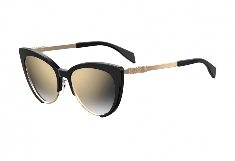MOSCHINO MOS040/S 807 Smart Vision