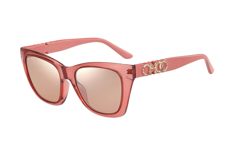 JIMMY CHOO RIKKI/G/S 1N5 Smart Vision