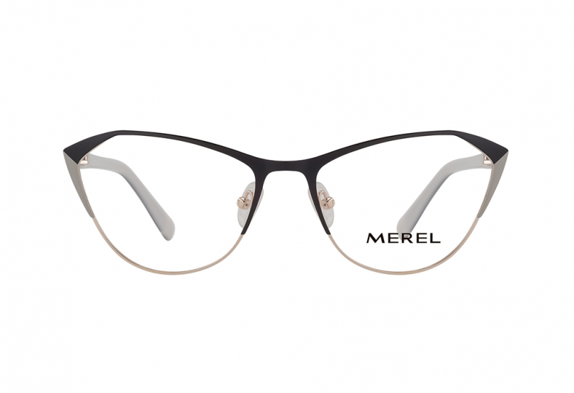 Merel MR6359 C01 Smart Vision
