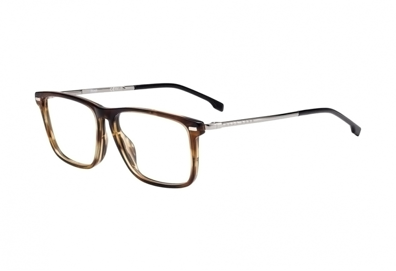 HUGO BOSS BOSS 0931 KVI Smart Vision