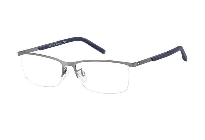 TOMMY HILFIGER TH 1700/F 9T9 Smart Vision