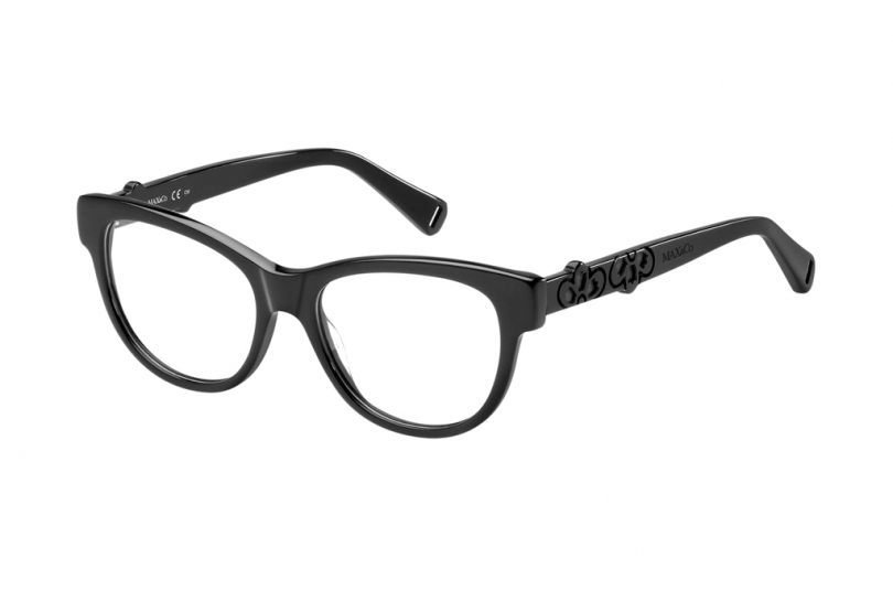 MAX&CO.336 807 Smart Vision