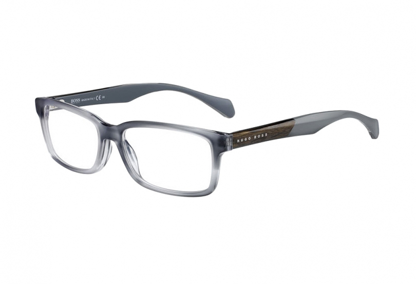 HUGO BOSS BOSS 0914 1JX Smart Vision