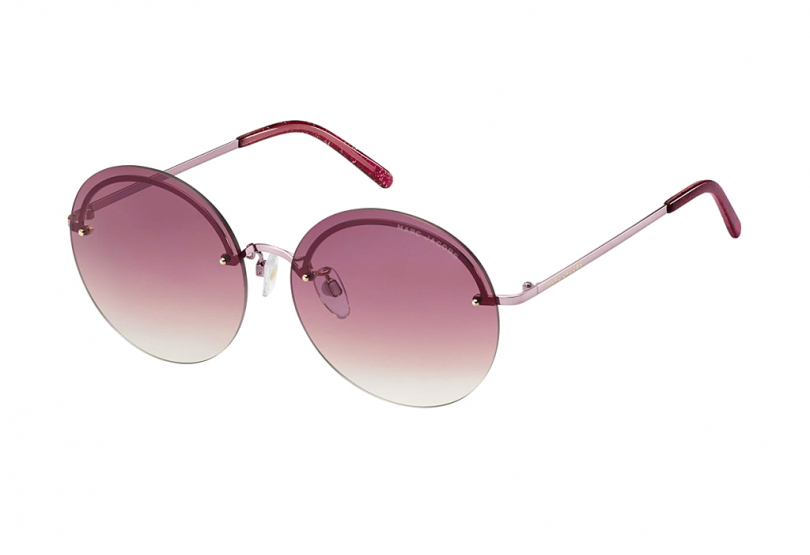 MARC JACOBS MARC 406/G/S 8CQ Smart Vision