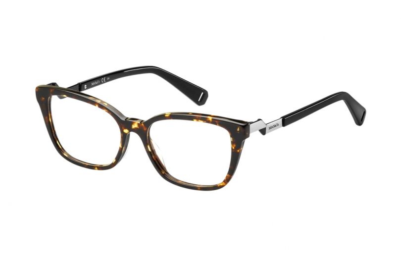 MAX&CO.340 086 Smart Vision