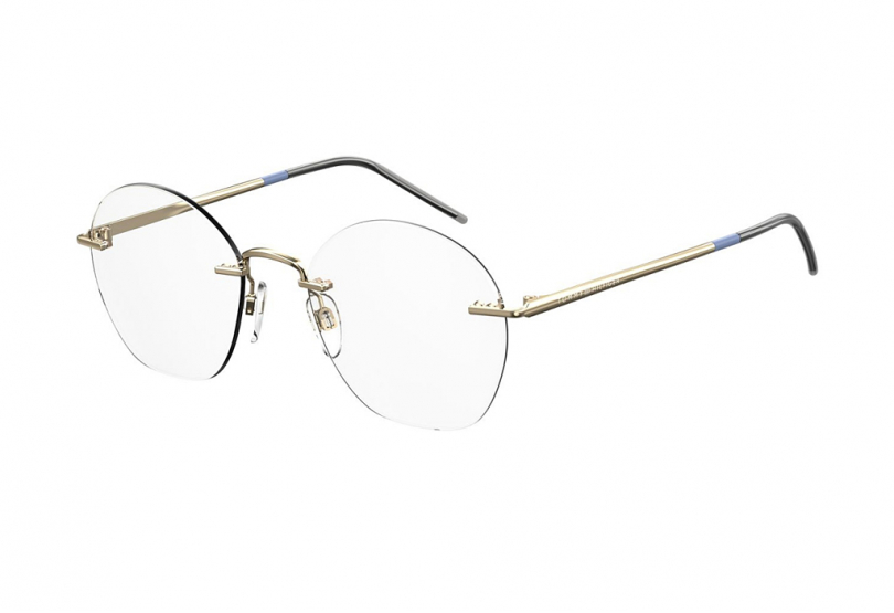 TOMMY HILFIGER TH 1680 J5G Smart Vision