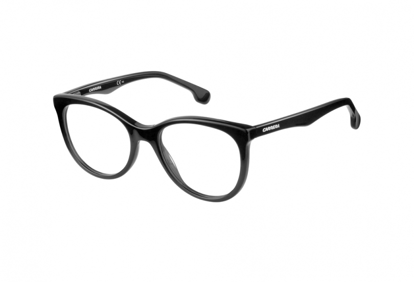 CARRERA CARRERINO 64 807 Smart Vision