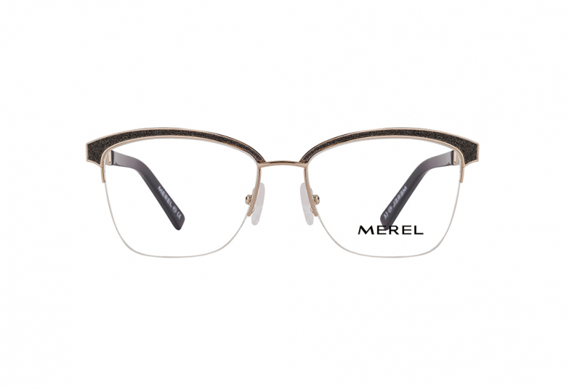 Merel MR6380 C01 Smart Vision