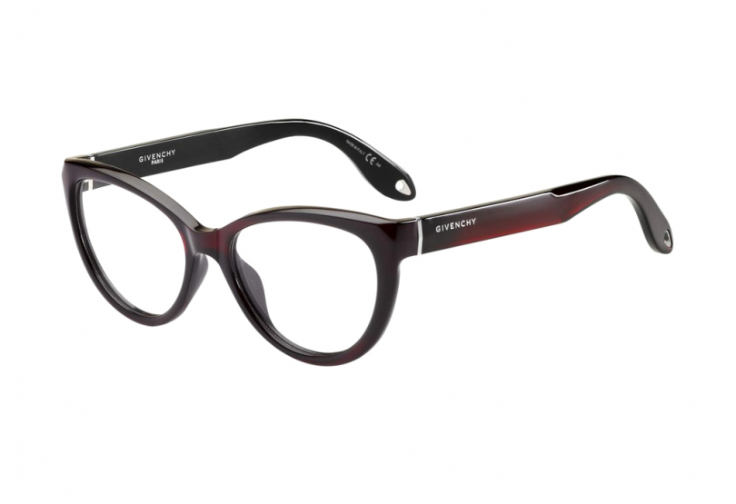 GIVENCHY GV 0029 PZZ Smart Vision
