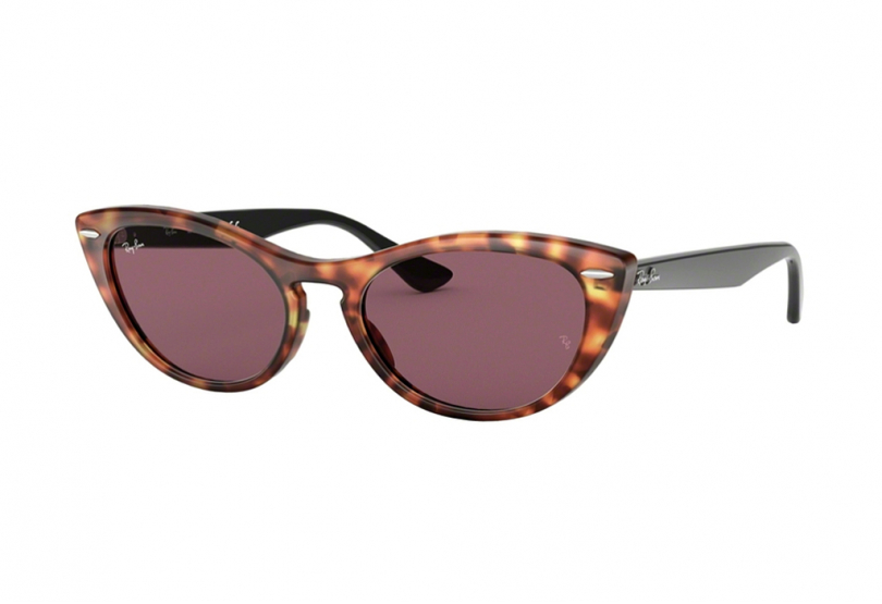 RAY BAN RB4314N 1249U0 Smart Vision