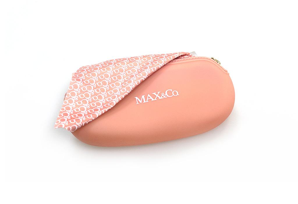 MAX CO. 254 25E 66c7854f63